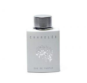Jass Chamelee