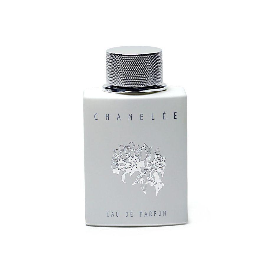 100ML Chamelee