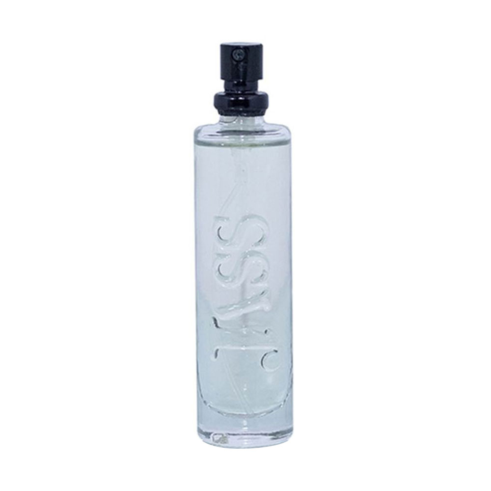 jass-perfume-spray-fresh